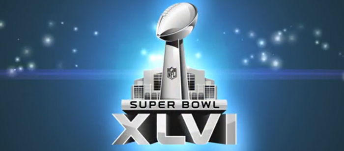Super Bowl 2012 Commercials