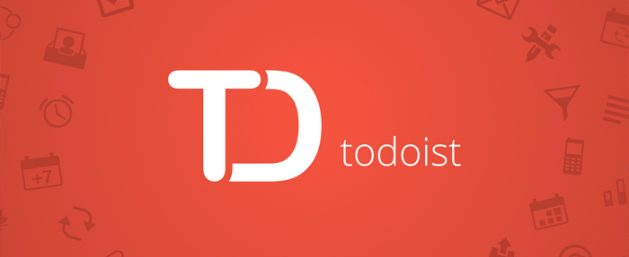 Todoist: How I use Priorities