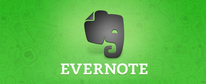 Why I Stopped Using Evernote